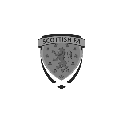 Scottish FA logo