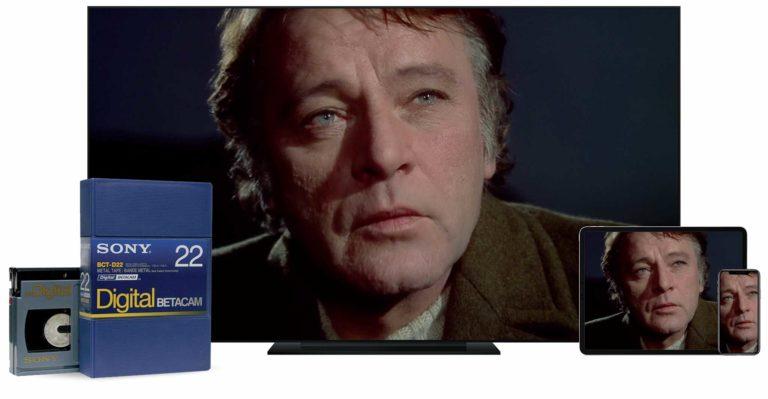 Pro Video banner